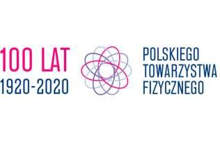 100 lat Polskiego Towarzystwa Fizycznego w 3 dni