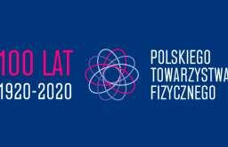 Od 100 lat wyznaczają naukowe trendy. Polscy fizycy świętują