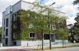 Siedziba Fundacji na rzecz Nauki Polskiej