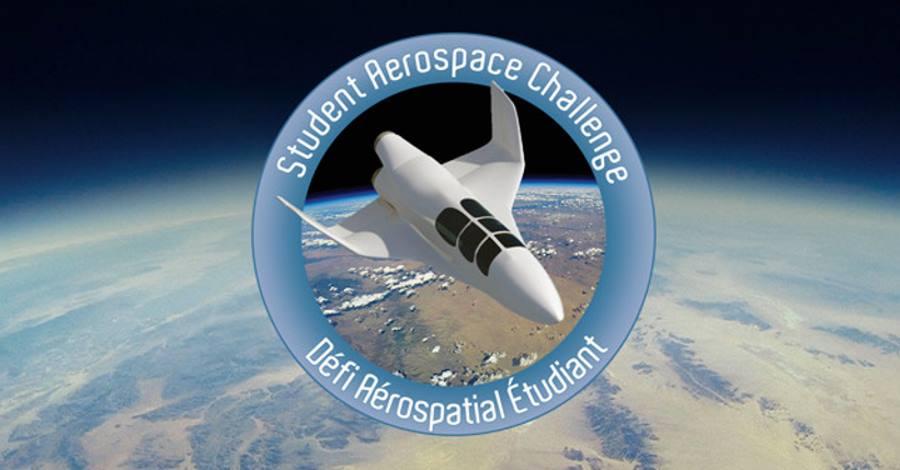 Student Aerospace Challenge