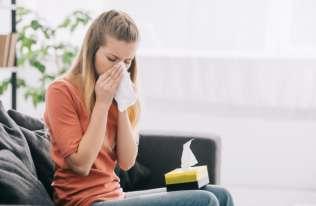 Czym jest alergia krzyżowa i kiedy do niej dochodzi?