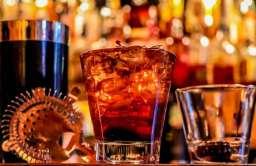 Napój alkoholowy