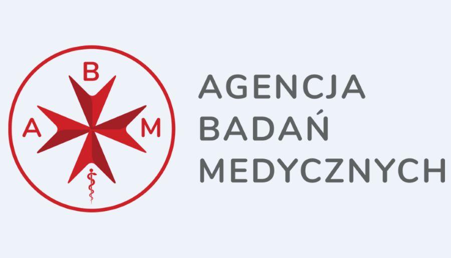 Pierwsze posiedzenie Rady Agencji Badań Medycznych