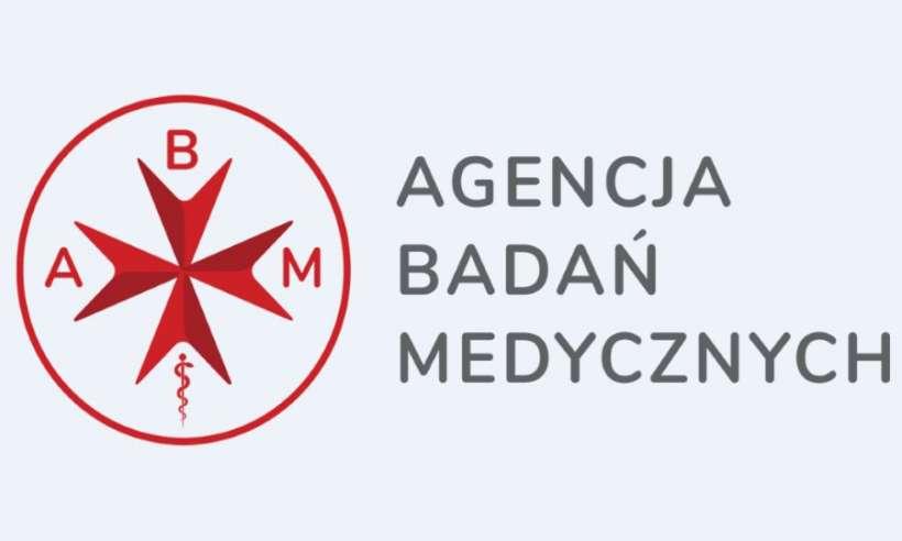 Agencja Badań Medycznych