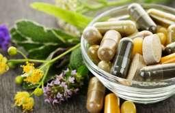 Astaksantyna – suplement diety, o którym musi usłyszeć cały świat!