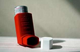 Obiecujące wyniki badań nad szczepionką przeciwko astmie