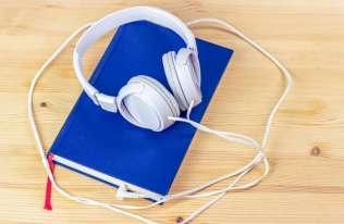 Audiobooki historyczne. Kilka propozycji na początek