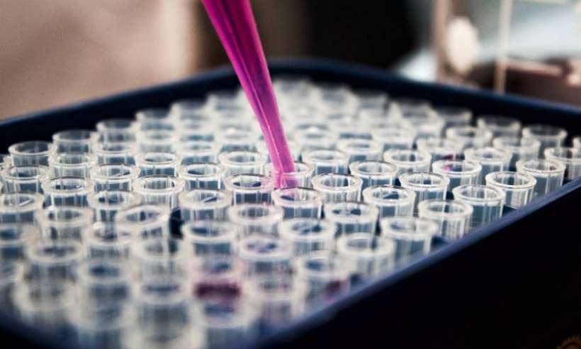 Polski bio-nanosatelita zbada zachowanie komórek rakowych w kosmosie