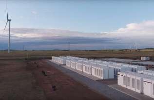Ekspert: magazynowanie energii na dużą skalę - najwcześniej za kilkanaście lat