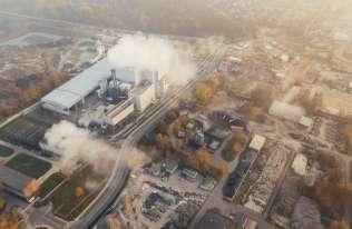 Niewykorzystany potencjał biometanu. Polska może stać się liderem