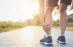 Jak radzić sobie z bólem mięśni i stawów?