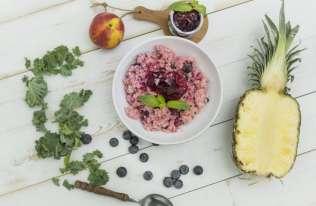 Catering dietetyczny pomoże Ci osiągnąć Twój cel