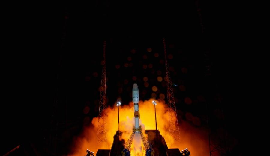 Start misji CHEOPS. Teleskop do obserwacji planet pozasłonecznych opuścił Ziemię