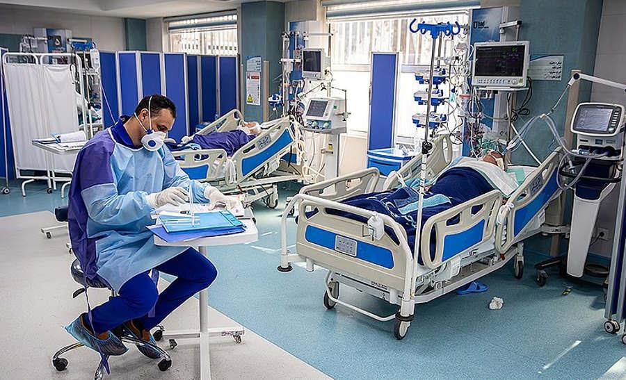 Pół roku po zakażeniu koronawirusem 76 proc. pacjentów nadal ma problemy zdrowotne