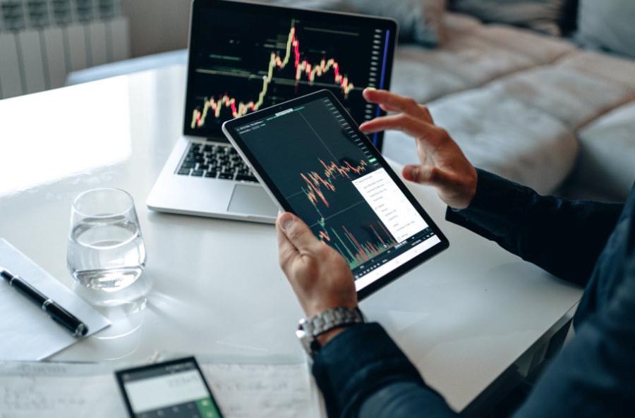 Systemy CRM - innowacyjne podejście do sprzedaży