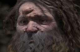 Człowiek z Cro-Magnon
