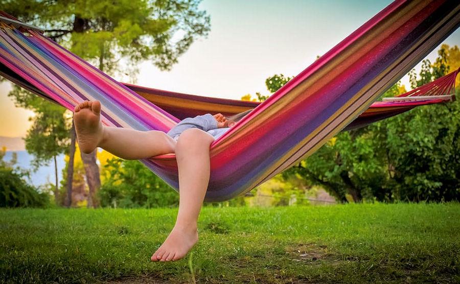 Zbyt dużo czasu wolnego może mieć niekorzystny wpływ na nasze samopoczucie