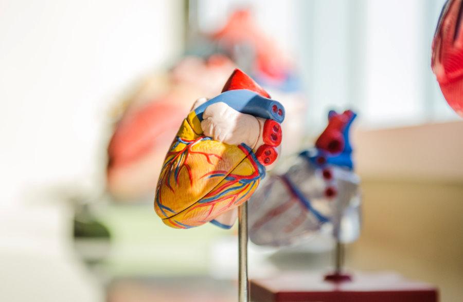 Jak działają i jak stosować defibrylatory AED?