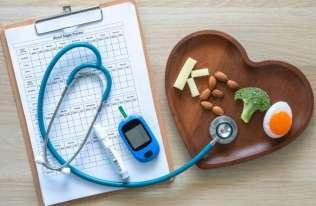 Czym jest stan ketozy w organizmie? Czy dieta ketogeniczna jest dla Ciebie?