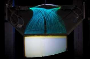 Fizycy dokonali najbardziej precyzyjnych pomiarów czasu życia neutronu