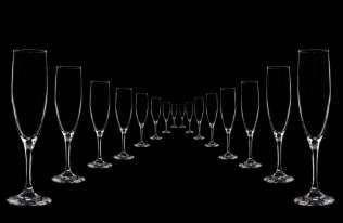 Detoks alkoholowy Wrocław - jak może pomóc alkoholikowi?