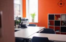 Jak wybrać najlepszą drukarkę do biura lub firmy?