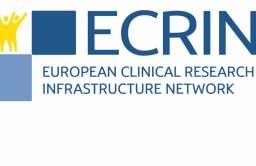 Polska dołącza do Europejskiej Sieci Infrastruktury ds. Badań Klinicznych