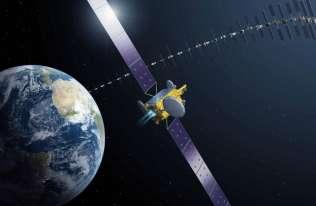 Polska firma z kontraktem na budowę urządzeń do montażu nowej klasy satelitów