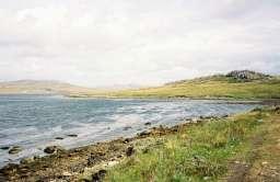 Falklandy