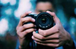 Rusza konkurs fotograficzny Wiki Science Competition