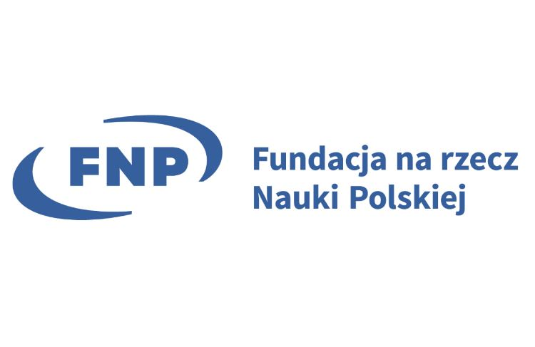 Polskie Noble 2019. Przyznano najważniejsze wyróżnienia naukowe w naszym kraju