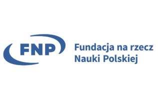 Polskie Noble 2020. Przyznano najważniejsze wyróżnienia naukowe w kraju