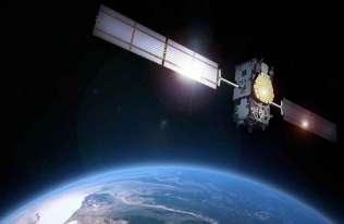 Satelita systemu Galileo