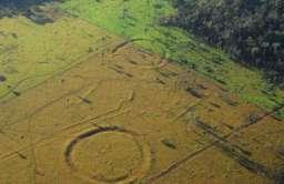 Geoglify