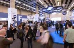 Innowacje grafenowe na Mobile World Congress