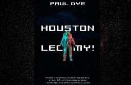 """""""Houston, lecimy!"""" - podbój kosmosu od kuchni. Historia człowieka, który przez 40 lat pracował w kontroli lotów NASA"""