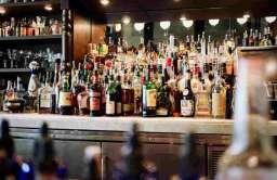 Różne gatunki alkoholu