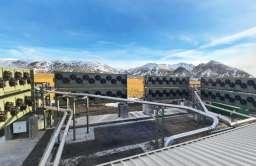 Ruszyła największa na świecie instalacja do wychwytywania CO2 z powietrza