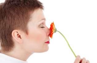 Dziwne przypadki kobiet, które nie mają części mózgu związanej z węchem, a nadal odczuwają zapachy