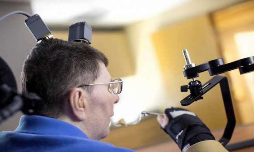 Implanty mózgu