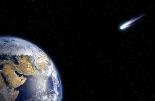 Co zabiło dinozaury i skąd się wzięło? Nowa koncepcja przybliża wyjaśnienie zagadki