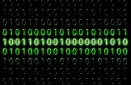 Odzyskiwanie danych z dysków HDD i SSD, różnice oraz możliwości współczesnej technologii