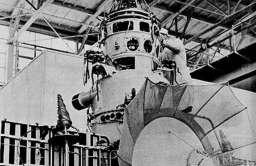 Nieudana misja ZSRR na Wenus. Sonda Kosmos 482 może jeszcze w tym roku spaść na Ziemię