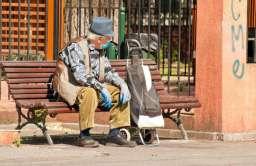 Czy nasze życie po pandemii będzie zupełnie inne?