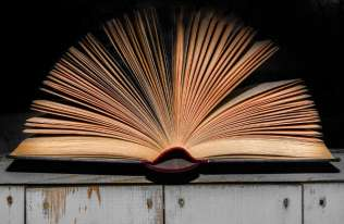 Wzrost czytelnictwa podczas epidemii koronawirusa - dane księgarni online nie kłamią!