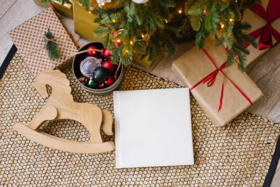 Książkowe prezenty idealnym pomysłem na udane święta