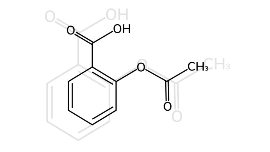 Kwas acetylosalicylowy – czym jest i jak stosować?