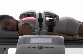 Na czym polega magnetoterapia?