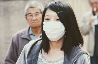 Koronawirus z Wuhan. Czy w Polsce mamy się czego obawiać?