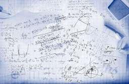 Urojona część mechaniki kwantowej naprawdę istnieje